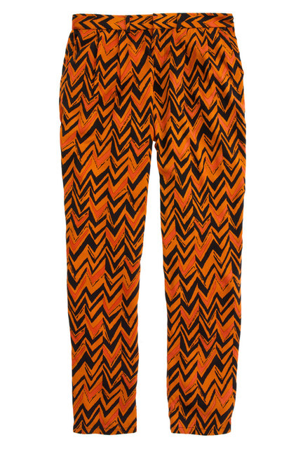 elle-madewell-orange-graphic-print-chevron-pants-large_new